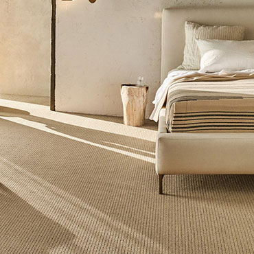 Anderson Tuftex Carpet | Ranchos De Taos, NM