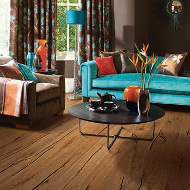 US Floors Hardwood  | Ranchos De Taos, NM