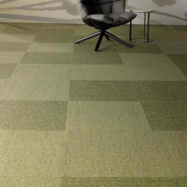 Patcraft Commercial Carpet | Ranchos De Taos, NM