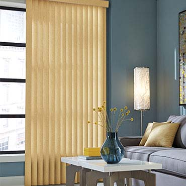 Graber® Window Treatments | Ranchos De Taos, NM