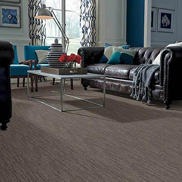 Anso® Nylon Carpet | Ranchos De Taos, NM