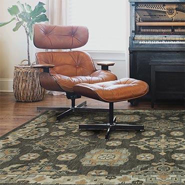 Fabrica Traditional Rugs