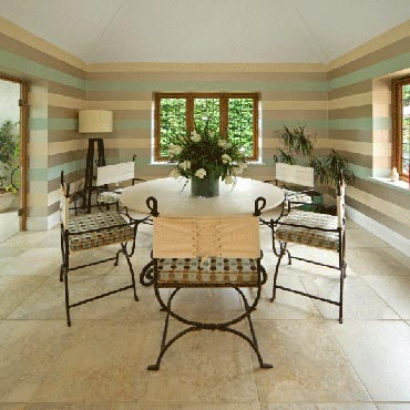 Shaw Tile Flooring | Ranchos De Taos, NM