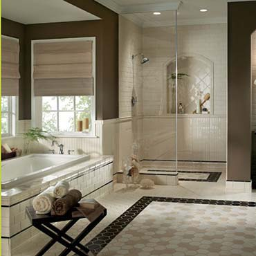 Crossville Porcelain Tile | Ranchos De Taos, NM