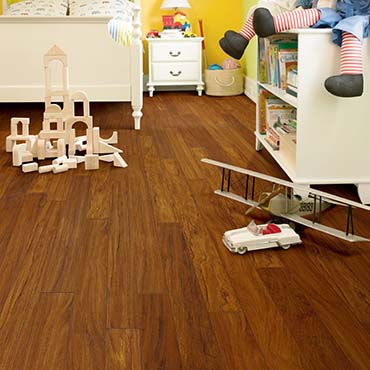 Mannington Laminate Flooring | Ranchos De Taos, NM